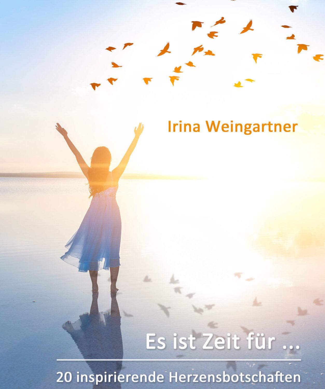 irina_weingartner_cover_hred