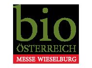 logo_biooesterreich