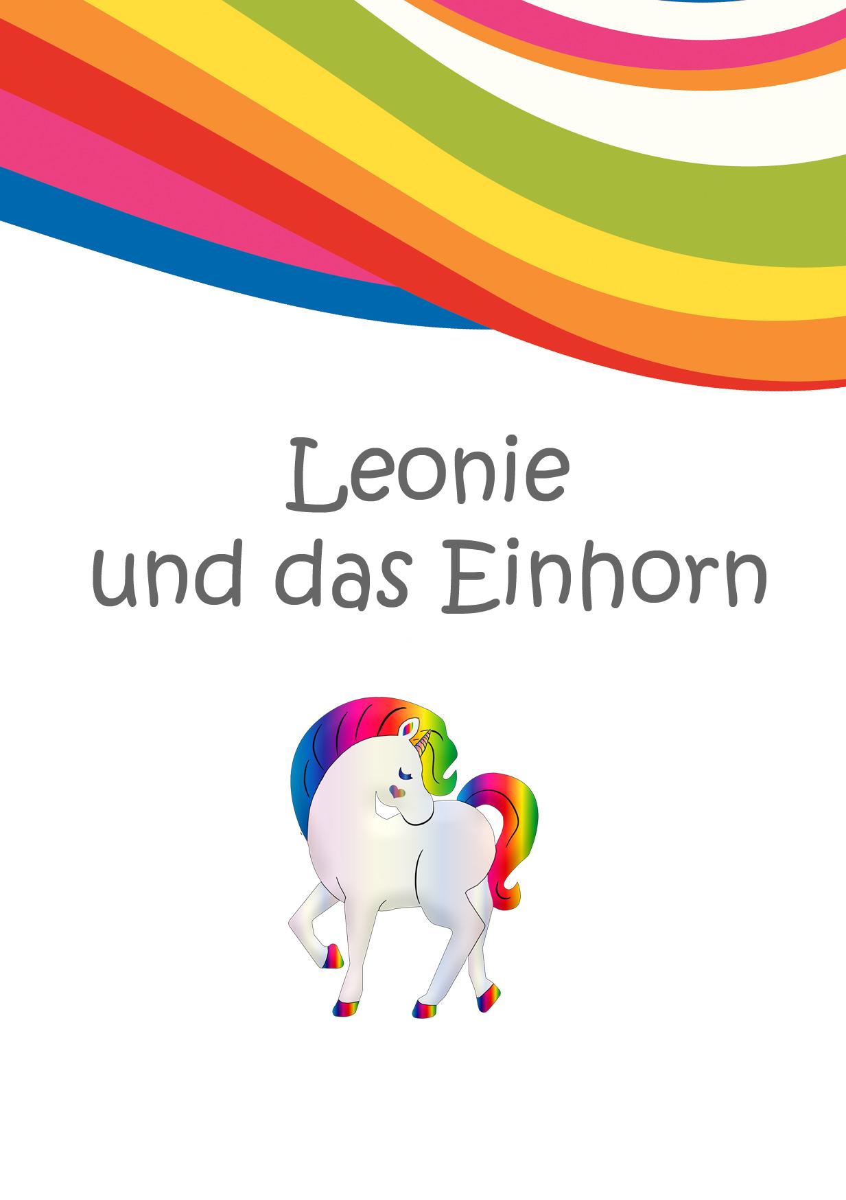 Cover A6 Leonie Kopie