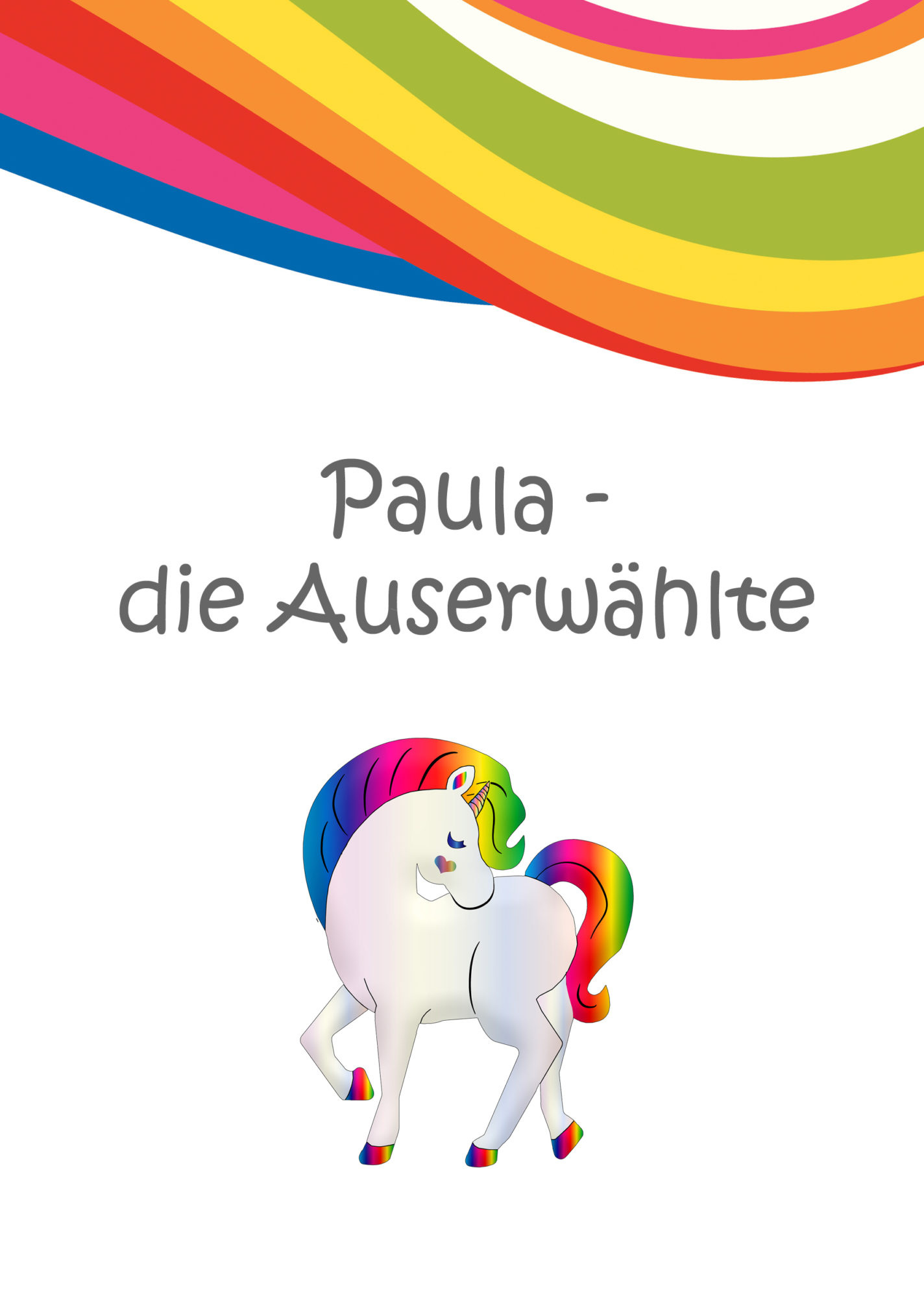 Cover Geschichte A5Seite1